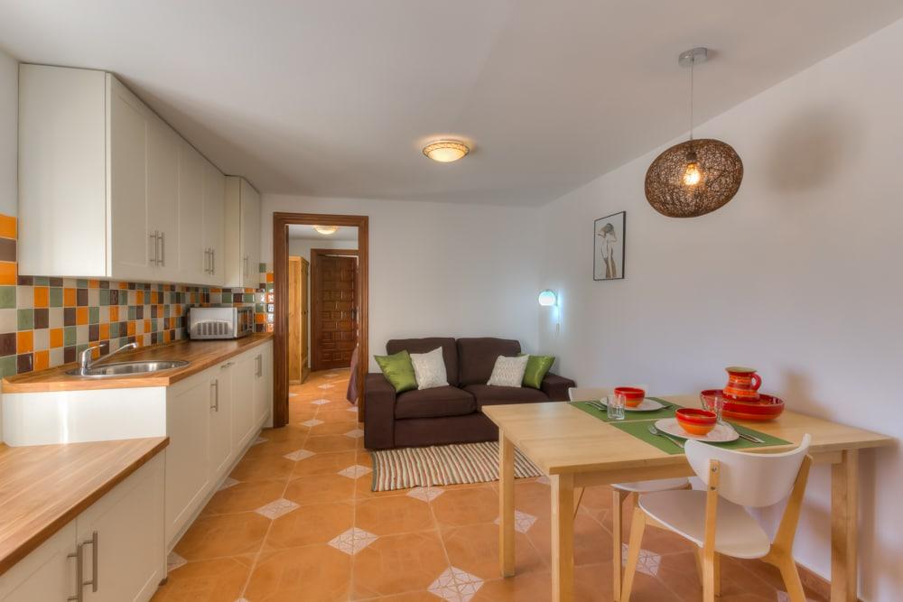 Oliva_appartement